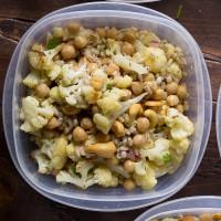 Cauliflower-Cashew-Lunch-Bowl
