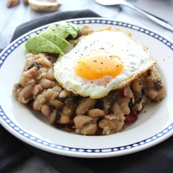 White-Bean-Breakfast-Hash-51_0003_White Bean Hash