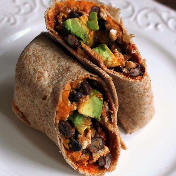White-Bean-Breakfast-Hash-51_0000_Breakfast Burrito