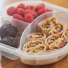 vegetarian-taco-wraps230