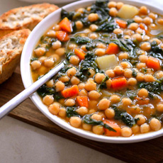 Spanish-chickpea-stew-photo