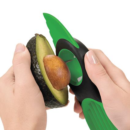 3-in-1-Avocado-Slicer