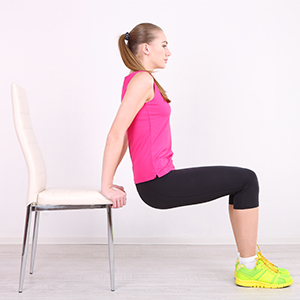 At-Home-Workout-for-Busy-Parents---Chair-Dips1