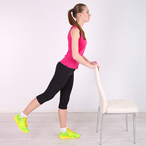At-Home-Workout-for-Busy-Parents---standing-hip-extension