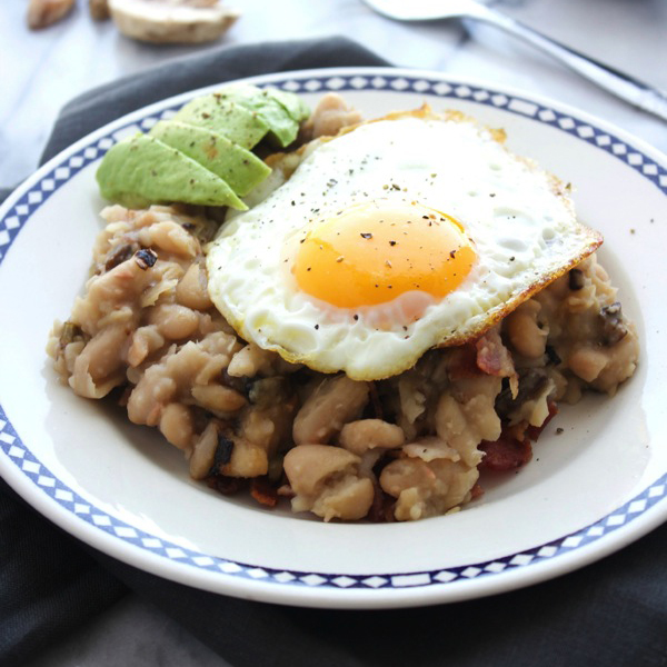 White-Bean-Breakfast-Hash-51_0003_White Bean Hash