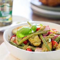 healthy-potato-salad-5-768x877