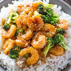 shrimpbrocc230