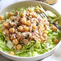 Chickpea-Tuna-Salad-1-2