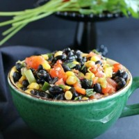 Fully-Loaded-Black-Bean-salad-feature